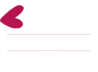 Lessthanhundred Logo